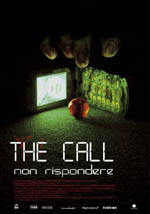 The call - Non rispondere