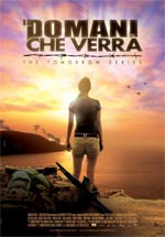 The Tomorrow Series: il domani che verrr